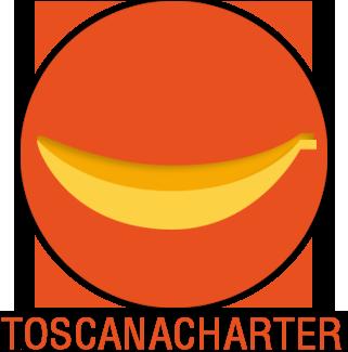 ToscanaCharter