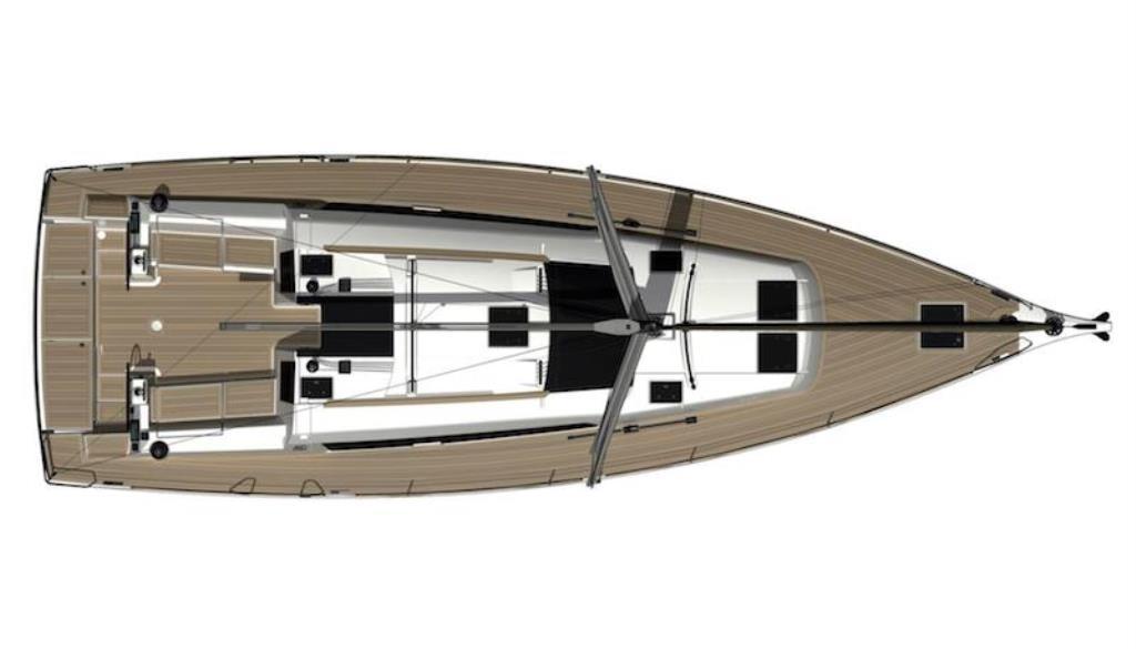 D460-deck-plan-page-001.jpg