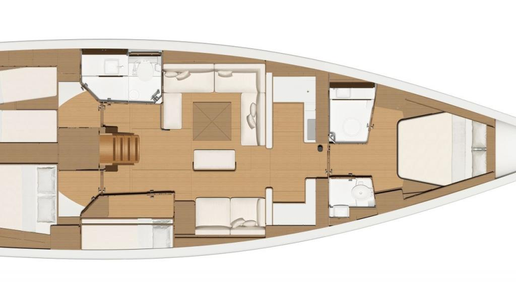 D520-interior-layout.jpg