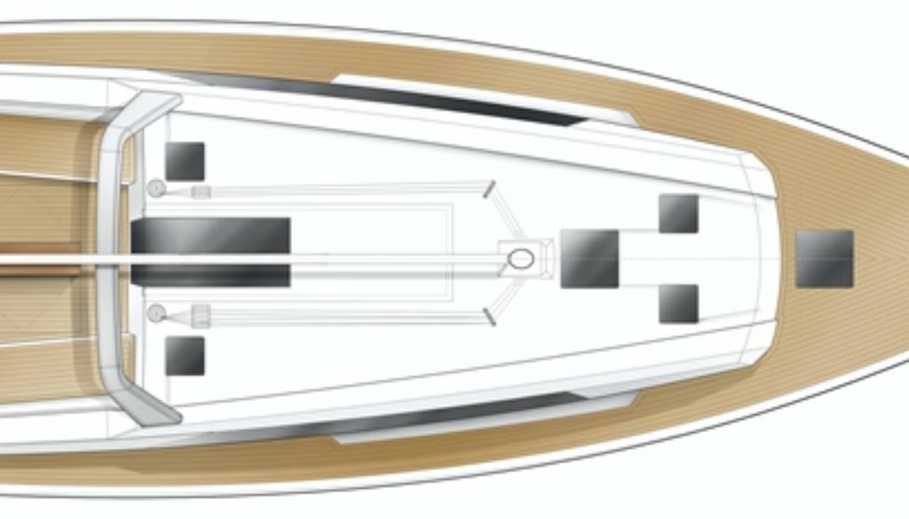 OCE41.1-deck-layout.jpg